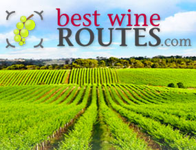 bestwineroutes