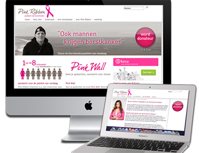 PinkRibbon_home