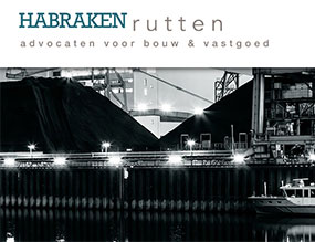 Logo & website HabrakenRutten advocaten